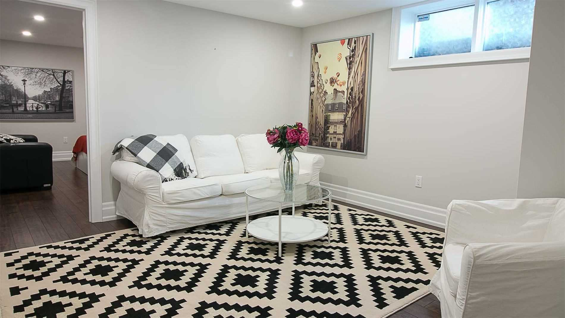 21 Oldham Rd, Toronto W4622339