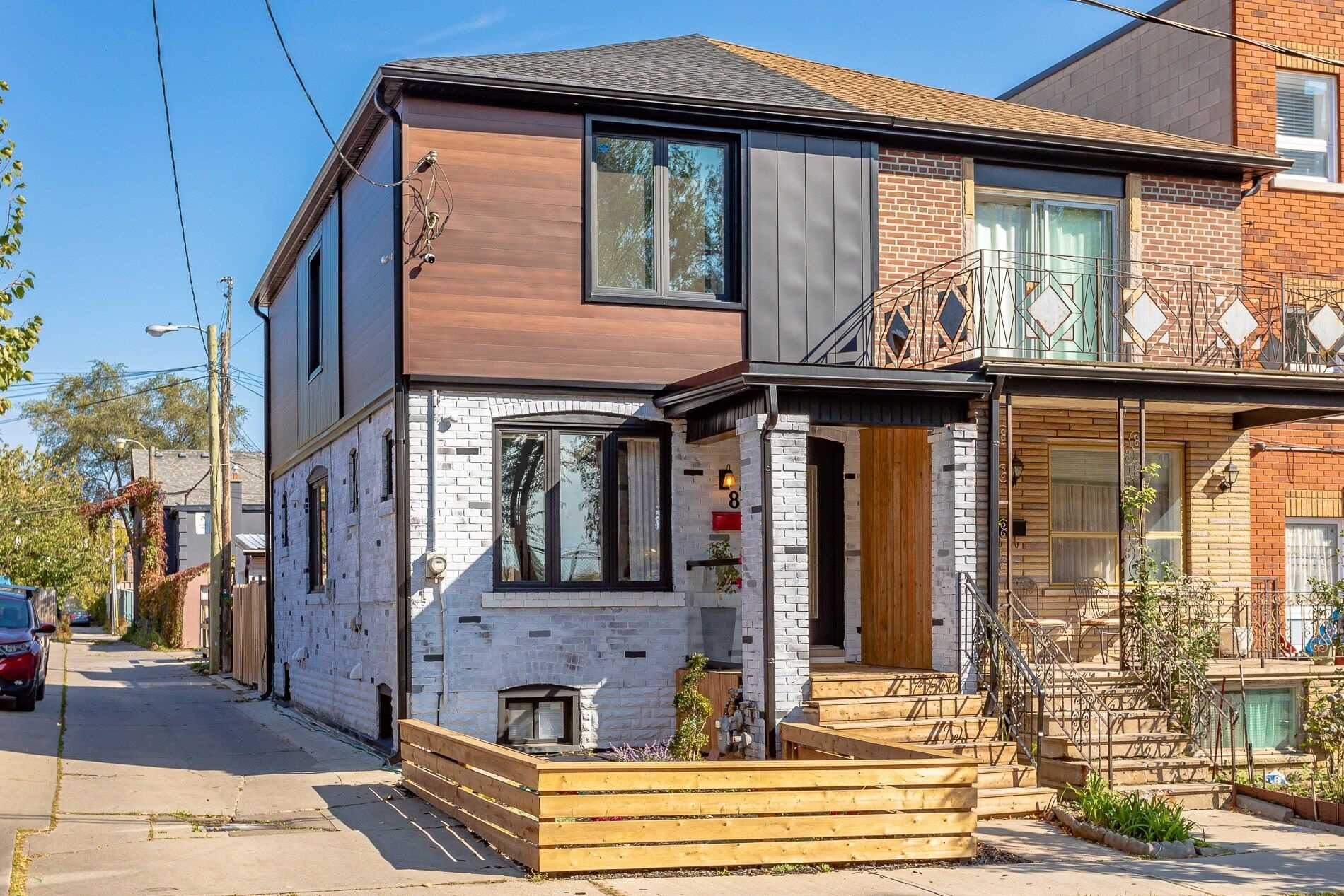 827-st-clarens-ave