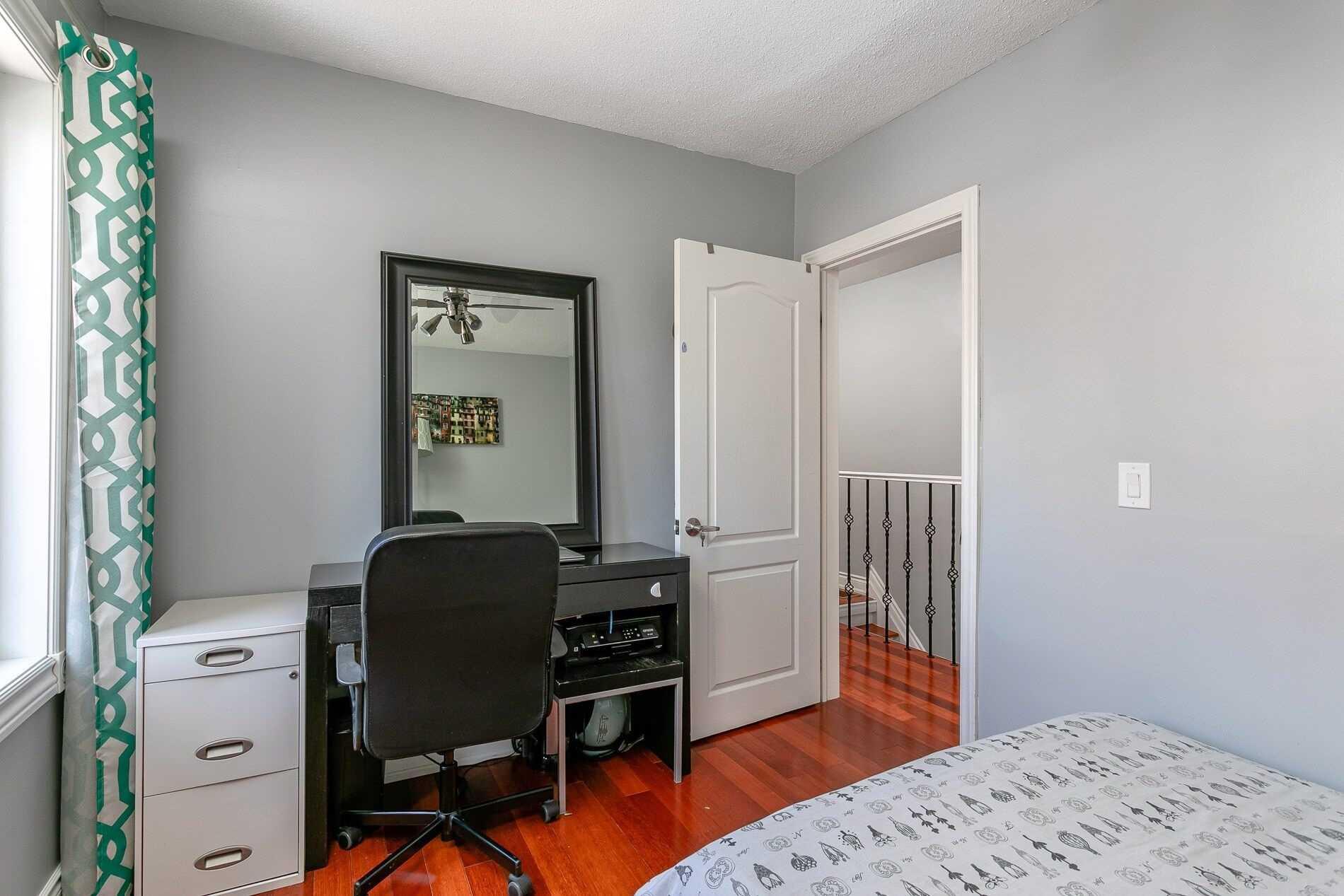 827 St Clarens  Ave, Toronto W4622485