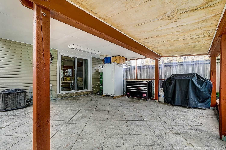 2 Glencairn Sq, Brampton W4622696