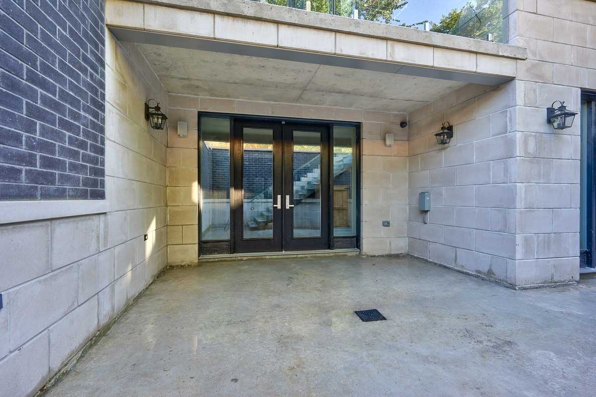 1441 Kenmuir Ave, Mississauga W4623981