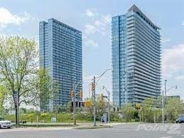 3402 - 105 The Queensway Ave, Toronto, M6S5B5