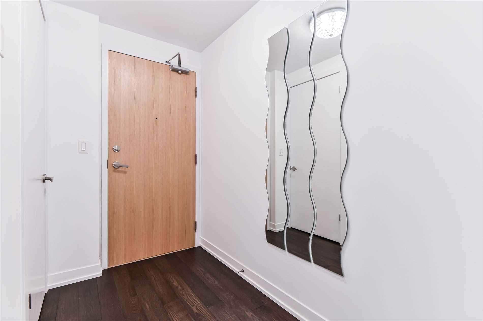 #503 - 36 Howard Park Ave, Toronto W4624710