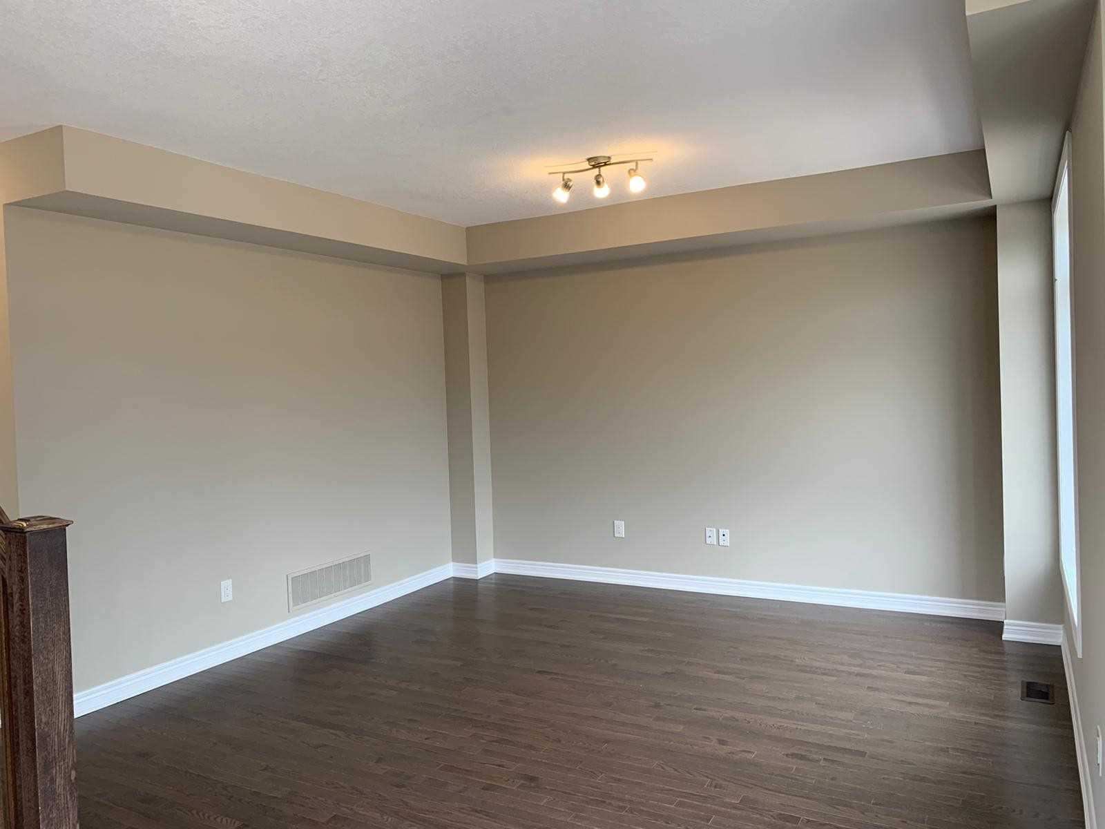 3245 William Colston Ave, Oakville W4625480