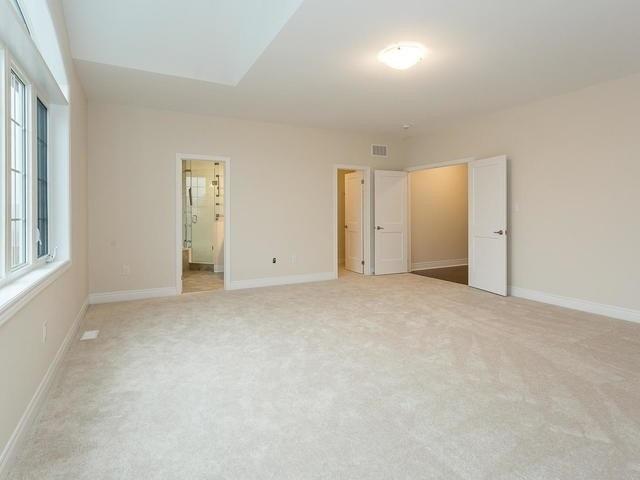 15155 Danby Rd, Halton Hills W4628272
