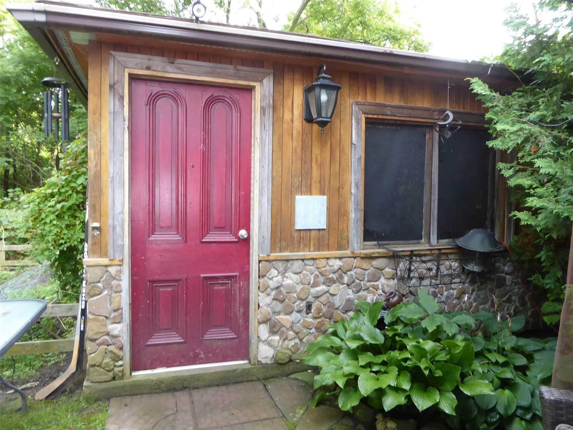480 Guelph St, Halton Hills W4628412
