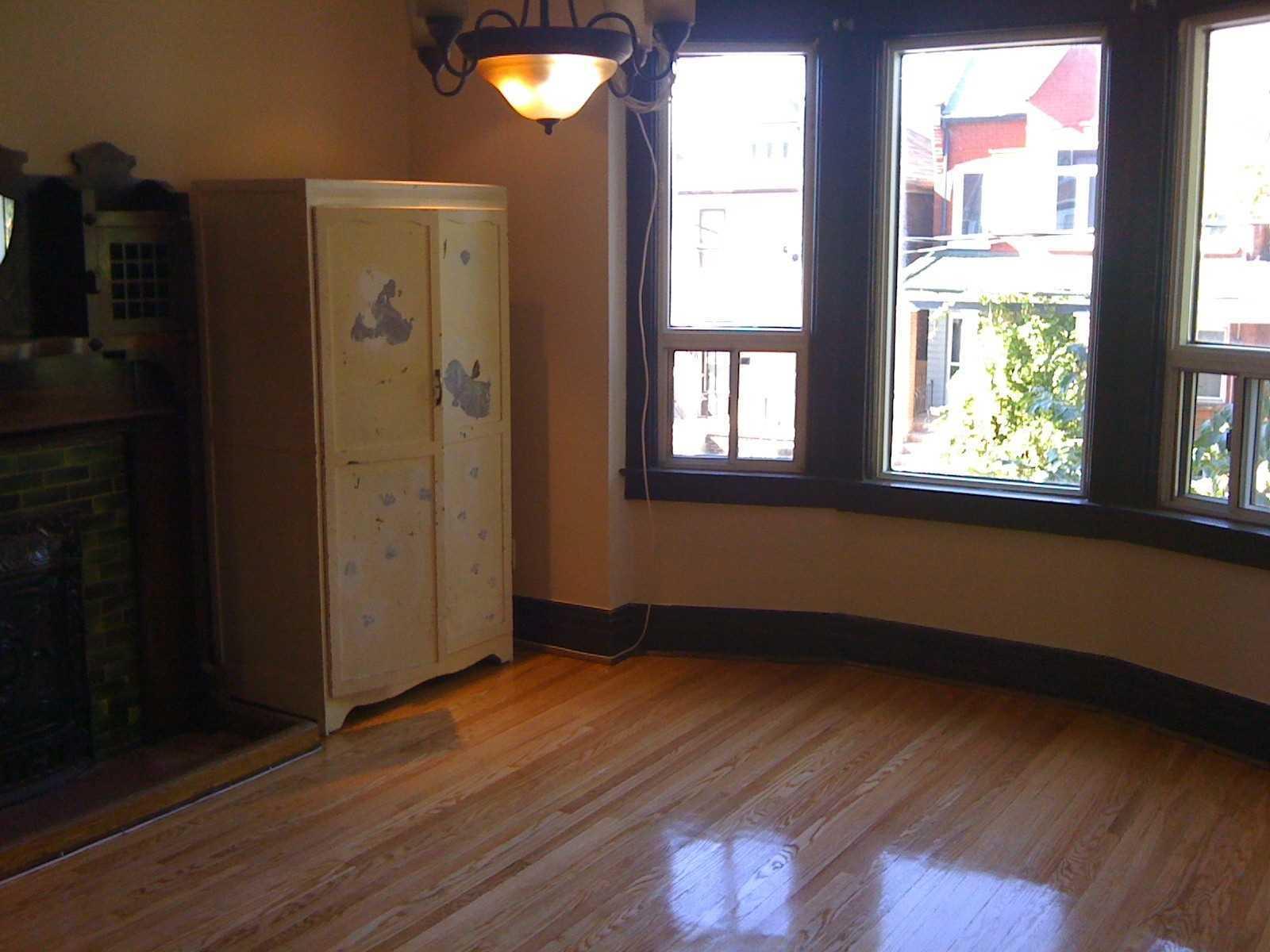61 Annette St, Toronto W4629753