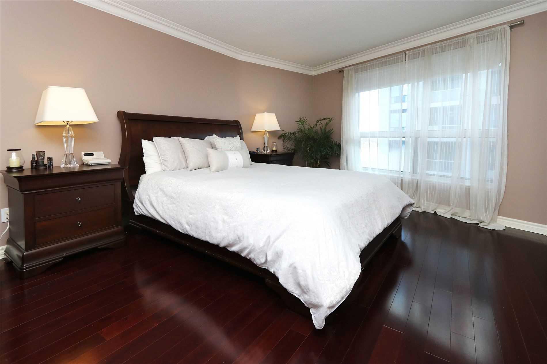 #1502 - 2111 Lake Shore Blvd W, Toronto W4632204