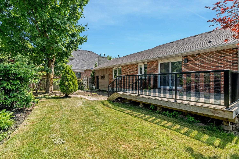 306 Maple Ave, Halton Hills W4635257