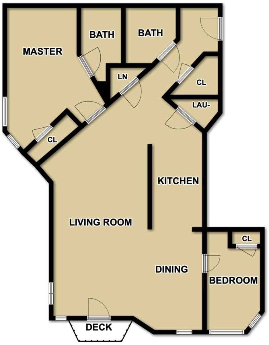 #305 - 24 Chapel St, Halton Hills W4636452