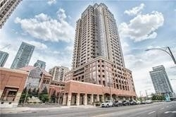 #2903 - 4090 Living Arts Dr, Mississauga W4639240