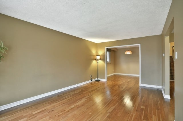 505 Tipperton Cres, Oakville W4639591