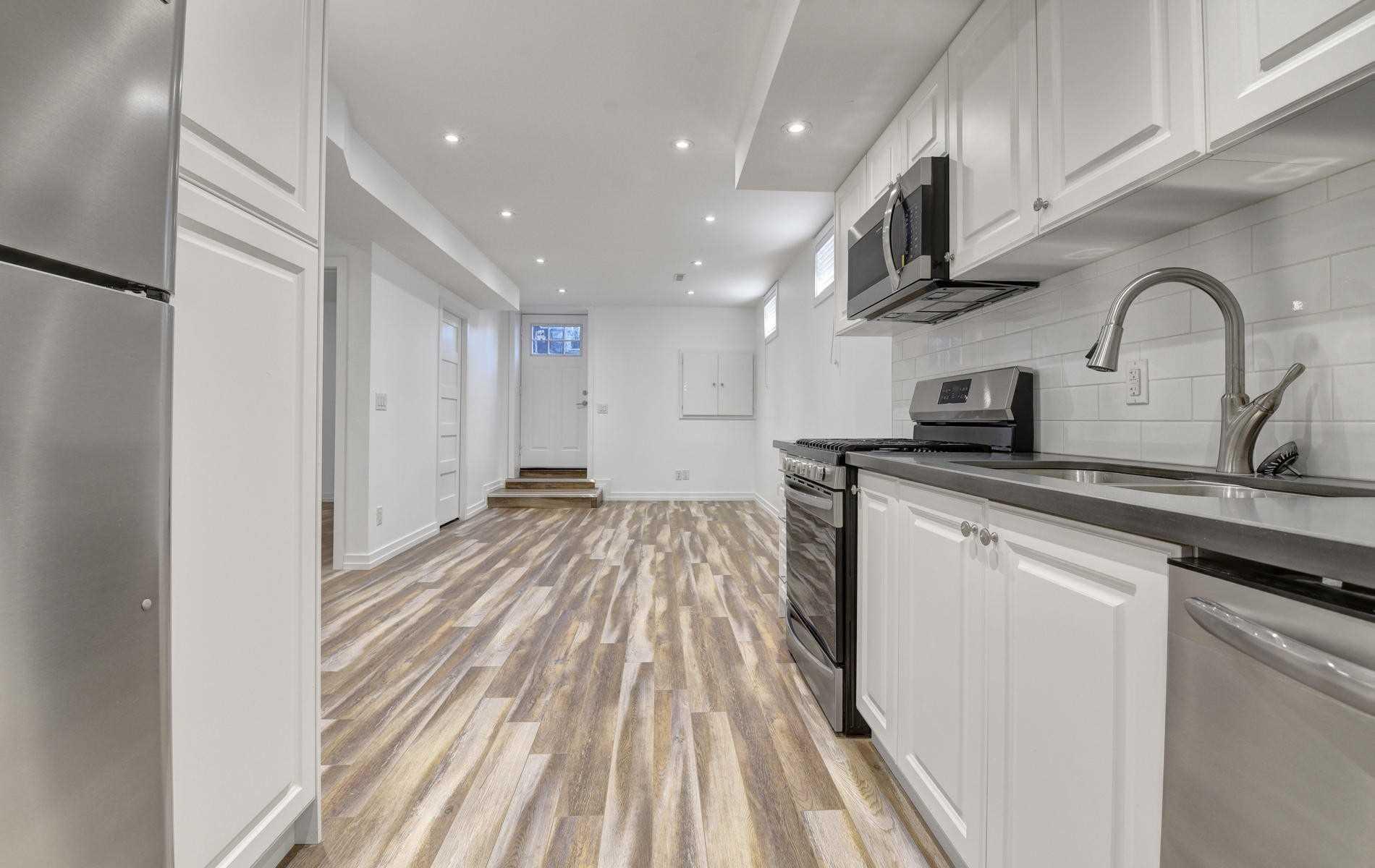 48 Langside Ave, Toronto W4640164