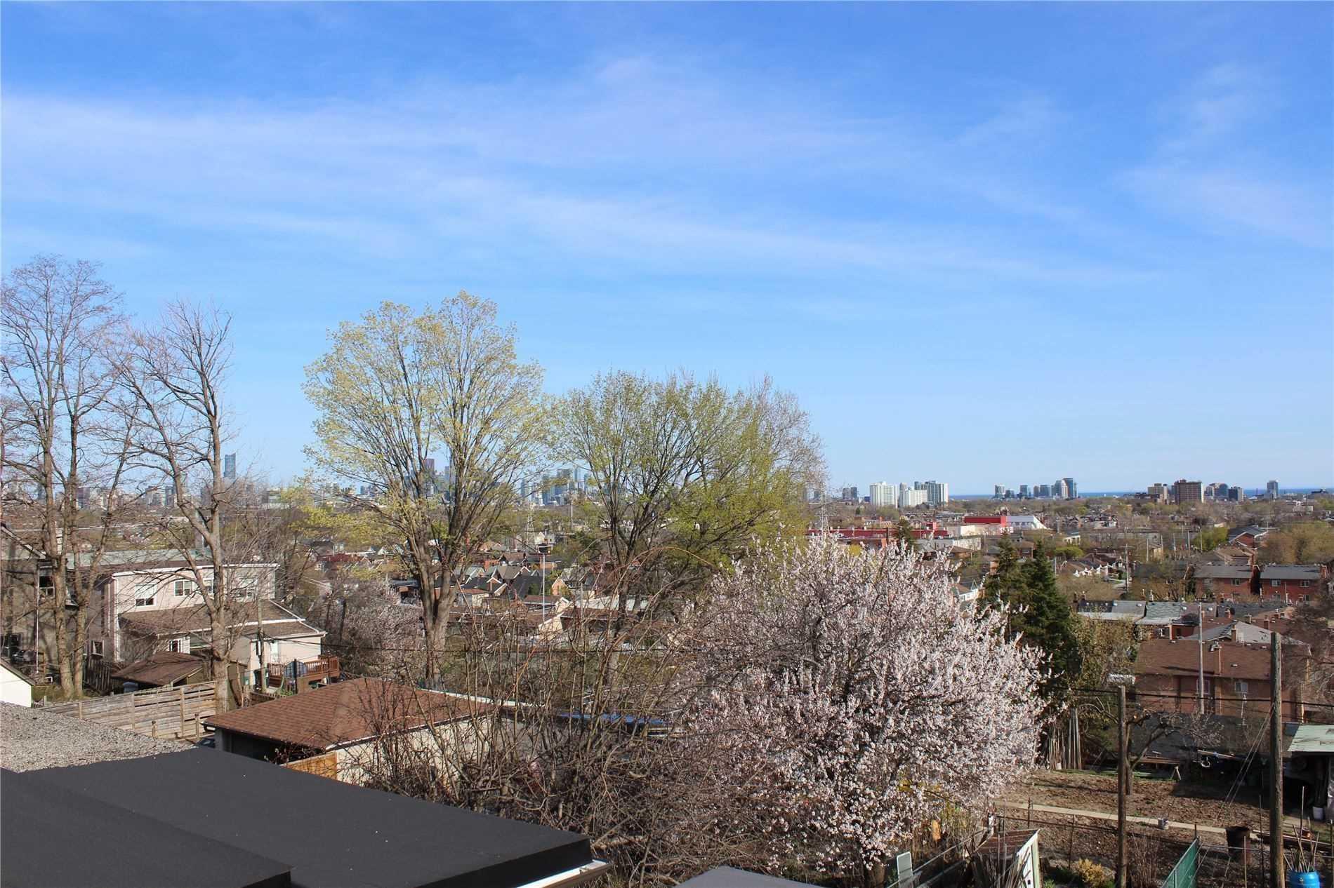 89 Ashburnham Rd, Toronto W4640384