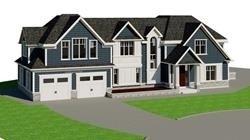 1618 Dogwood Tr, Mississauga W4640756