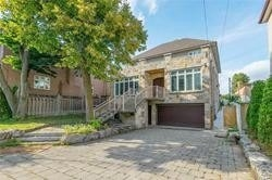 348 Maple Leaf Dr, Toronto W4640827