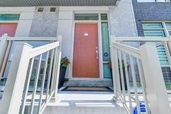 59 - 35 Applewood Lane, Toronto, M9C0C1