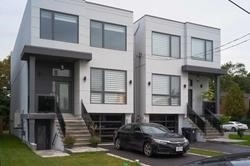 30 Kenny Ave, Toronto W4642220