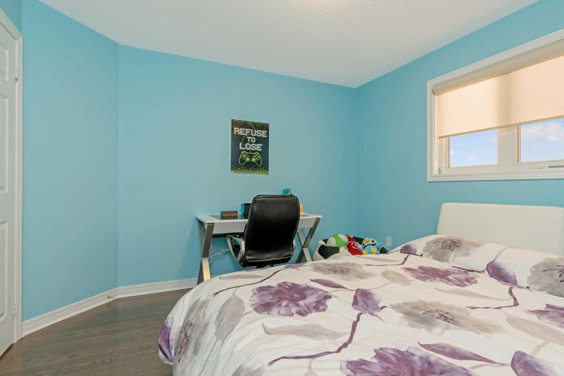 423 Barber Dr, Halton Hills W4644293