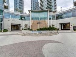 #2404 - 15 Legion Rd, Toronto W4644815