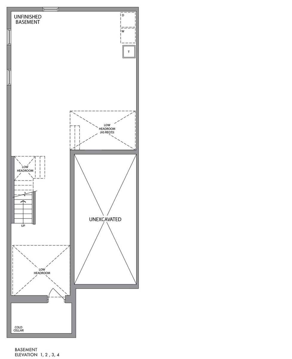 196 Fruitvale Circ, Brampton W4650030