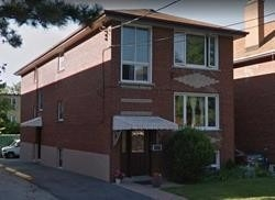 108 Stanley Ave, Toronto W4657933