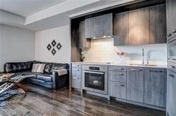 #701 - 30 Old Mill Rd, Toronto W4660001