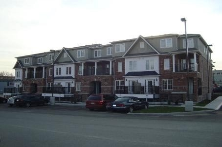 #1 - 5 Armstrong St, Orangeville W4660031