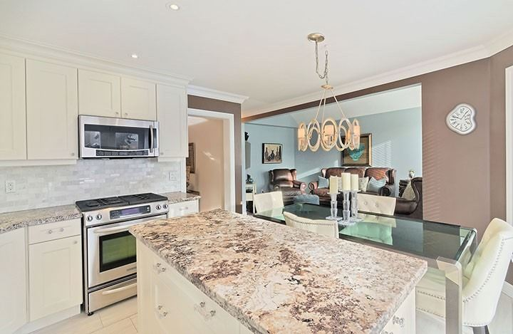389 Turnberry Cres, Mississauga W4661858