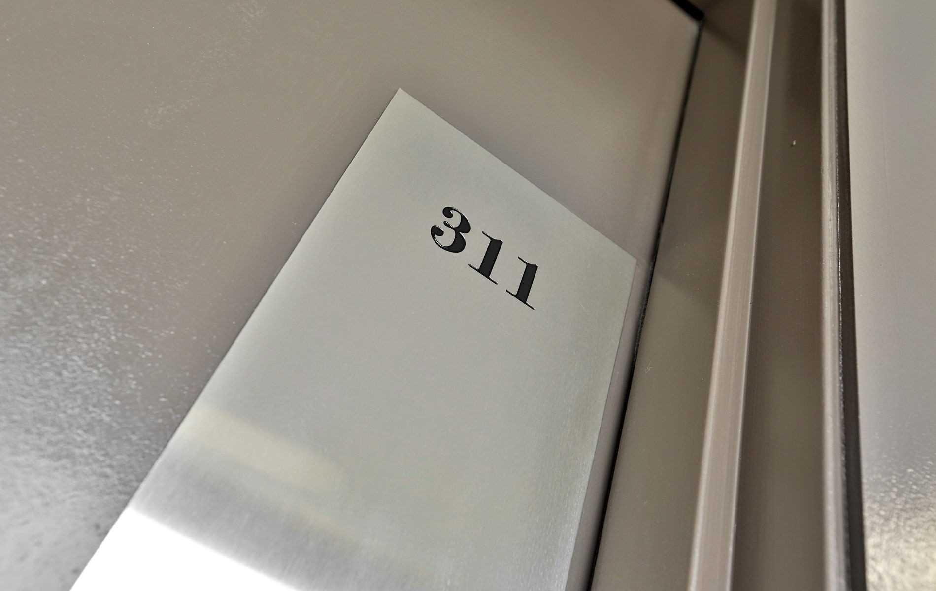 #311 - 1284 Guelph Line, Burlington W4663238