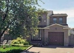 4194 Squire Crt, Mississauga W4663635