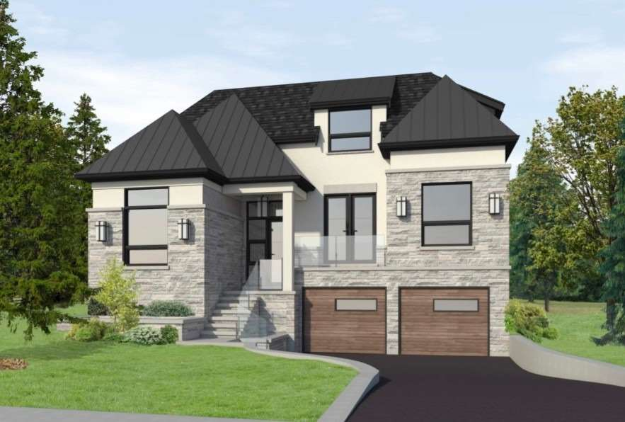 52 Maple Ave S, Mississauga W4663771