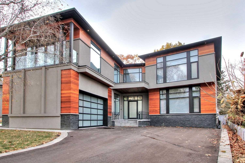 7 Colchester Crt, Toronto W4663951