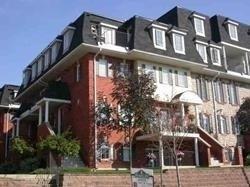 #301 - 66 Sidney Belsey Cres, Toronto W4664094