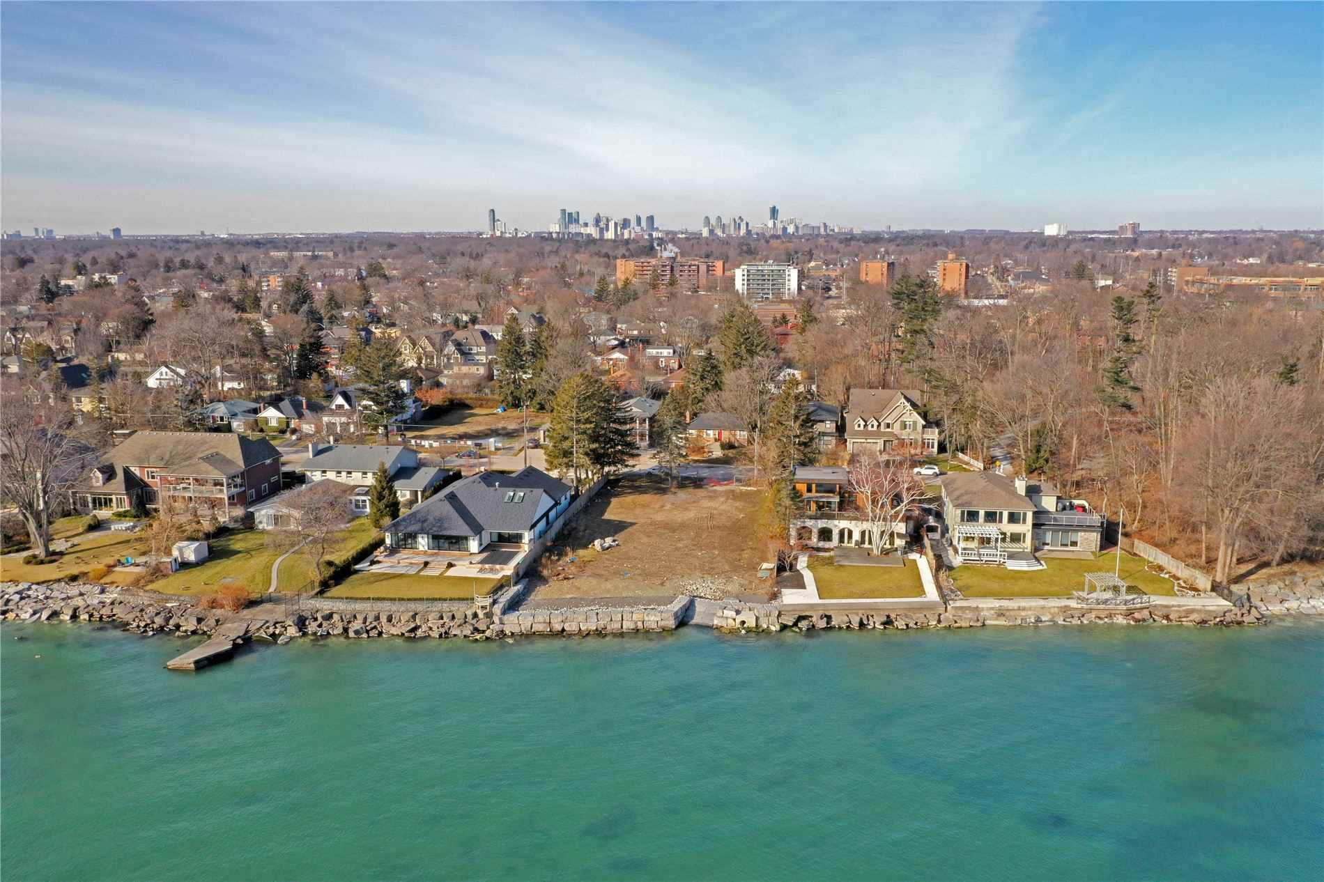 126A Cumberland Dr, Mississauga W4666370