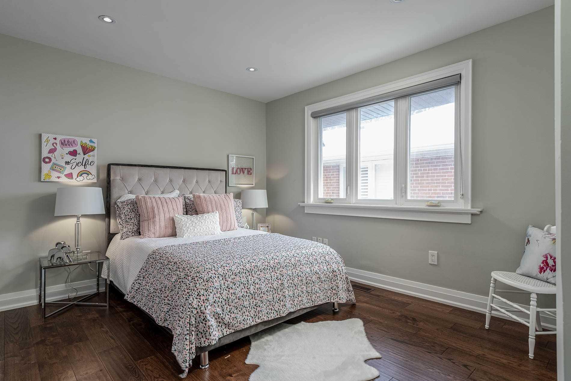 3 Cobble Hills, Toronto W4666735
