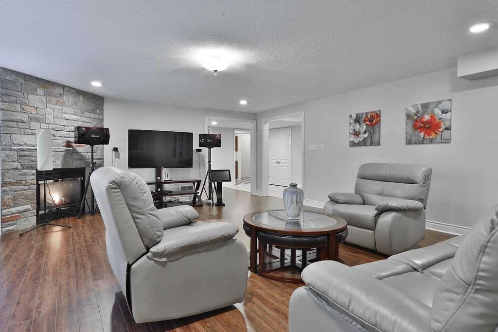 1185 Linbrook Rd, Oakville W4667482