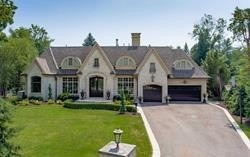 461 Country Club Cres, Mississauga W4669197