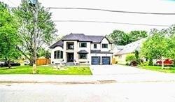 53 Eaglewood Blvd, Mississauga W4669256