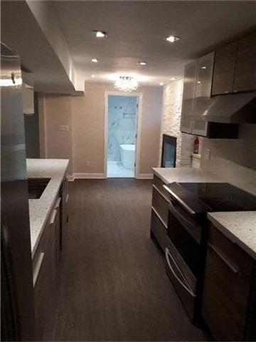 21 Clendenan Ave, Toronto W4669543