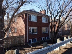 4613 Dundas St W, Toronto W4670298