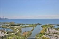 #606 - 2230 Lake Shore Blvd W, Toronto W4670495