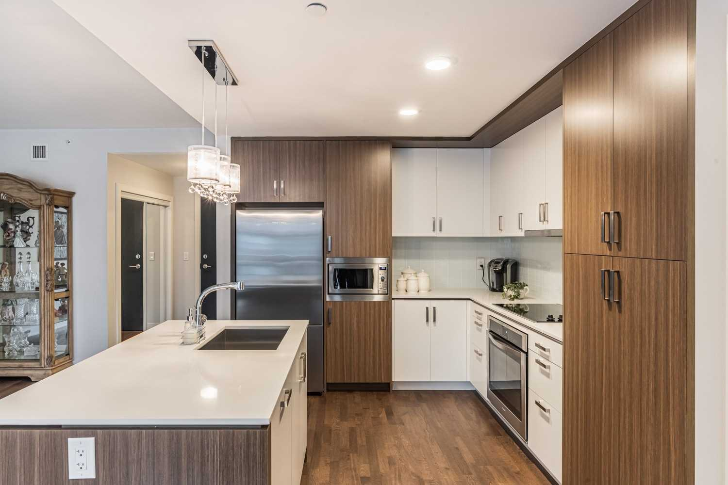 #366 - 1575 Lakeshore Rd W, Mississauga W4671089