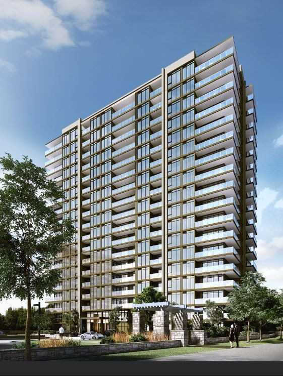 #402 - 1035 Southdown Rd, Mississauga W4673125