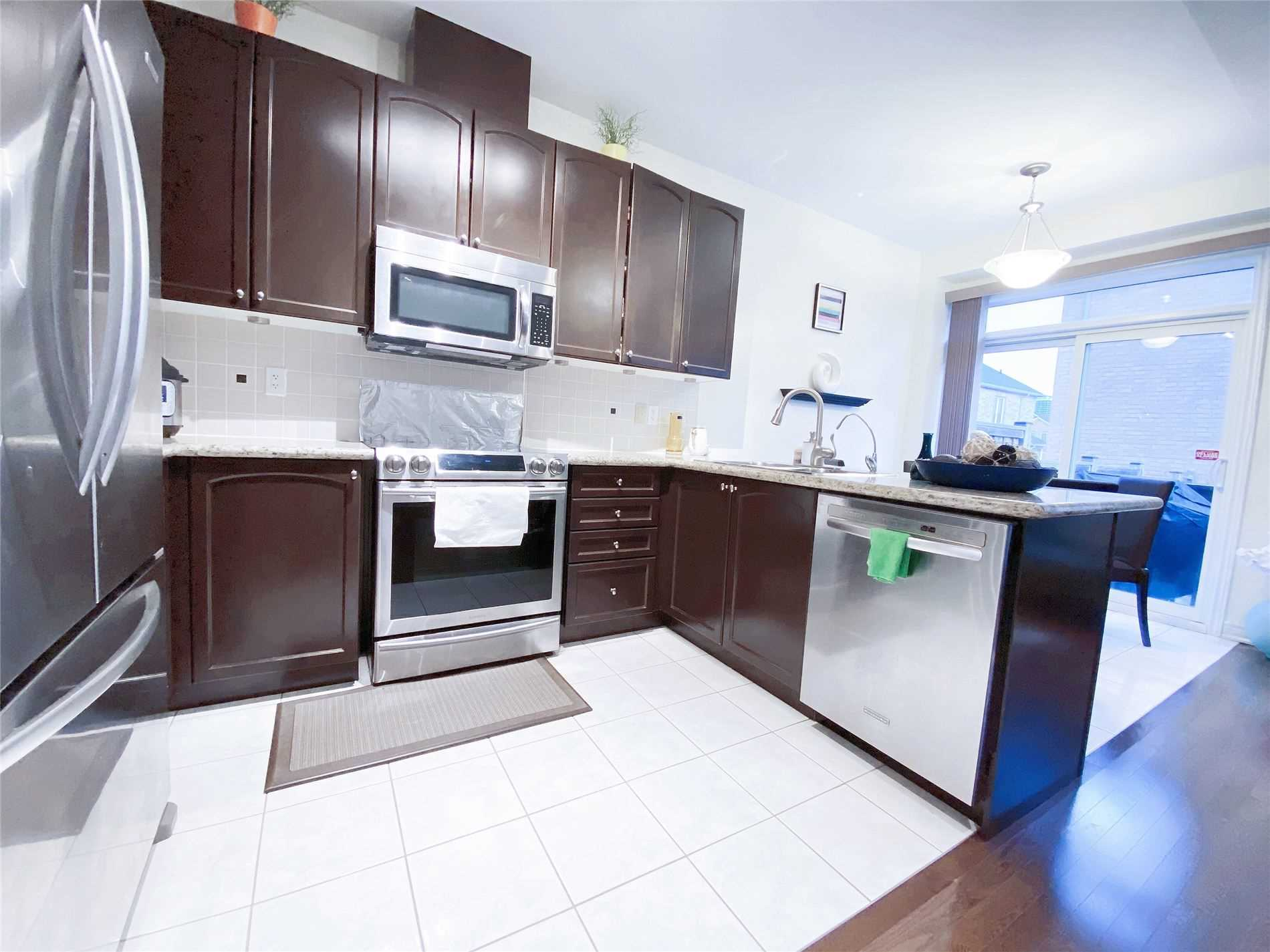 509 Coach Dr, Mississauga W4673309