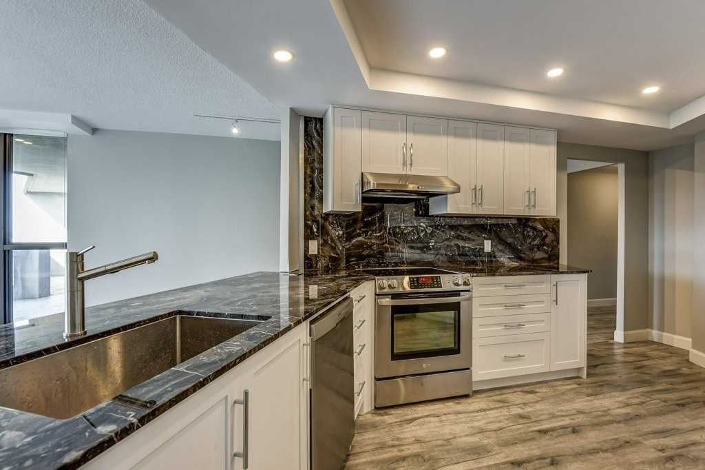 #1101 - 2010 Islington Ave, Toronto W4675154