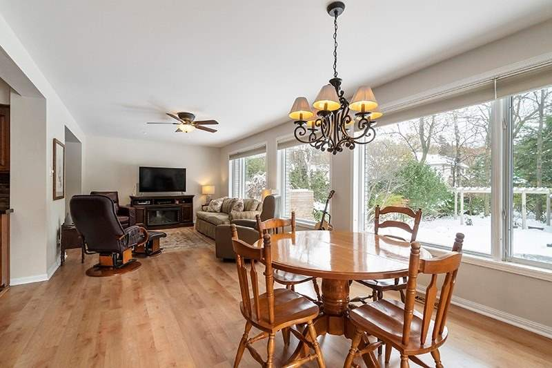68 Maplewood Rd, Mississauga W4676413