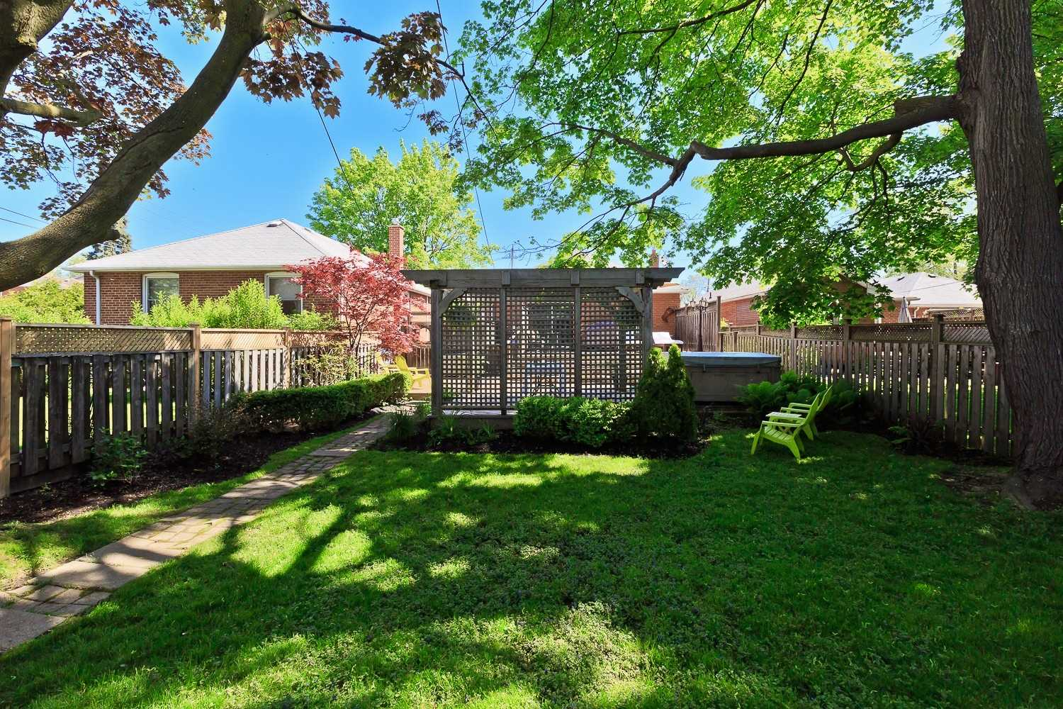 48 Maple Ave N, Mississauga W4676661