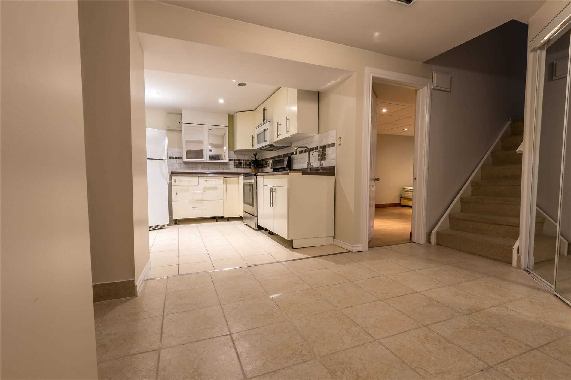 1524 Willow Way, Mississauga W4677214