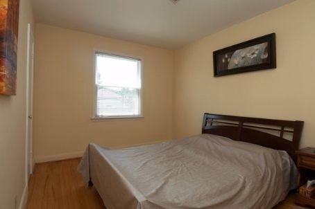 583 Horner Ave, Toronto W4678151